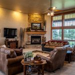 Beautiful Ranch Style Home in Kalispell, Montana